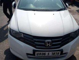 Honda City 2011 MT for sale in Meerut