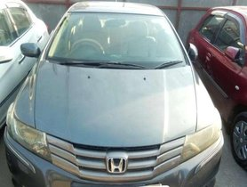 2010 Honda City S MT for sale at low price in Jaipur