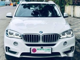 2014 BMW X5 AT for sale in Mumbai