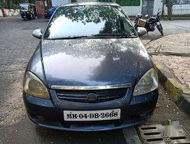 Used 2007 Tata Indica V2 Turbo MT for sale in Mumbai