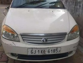 Used 2011 Tata Indigo MT car at low price in Ahmedabad