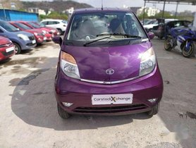 2015 Tata Nano Twist XT MT for sale in Pune