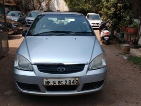 Used Tata Indica GLS BS IV MT 2007 in Pune