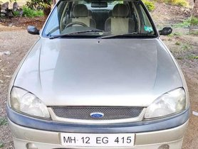 2007 Ford Ikon MT for sale in Pune