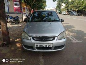 Used 2007 Tata Indica MT car at low price in Pune