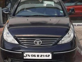 2010 Tata Manza MT for sale at low price in Chennai
