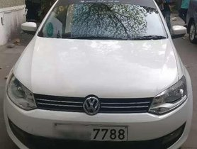 Volkswagen Polo 2011 MT for sale in Chennai