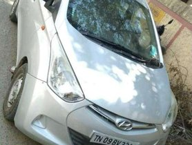 Used 2013 Hyundai Eon D Lite MT for sale in Chennai