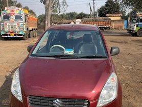 2011 Maruti Suzuki Ritz MT for sale at low price in Khatra
