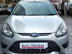 2010 Ford Figo Diesel LXI MT for sale at low price in Chennai