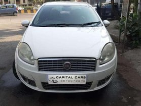 Fiat Linea MT 2009 in Nagpur