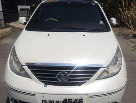 Tata Manza ELAN Safire BS IV 2012 MT for sale in Salem