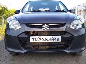 Used 2013 Maruti Suzuki Alto 800 VXI MT for sale in Madurai