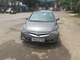 2007 Honda Civic MT for sale in Hyderabad
