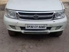 Used 2009 Tata Safari MT for sale in Lucknow
