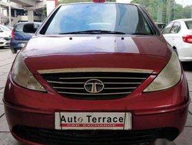 2013 Tata Manza MT for sale in Chennai