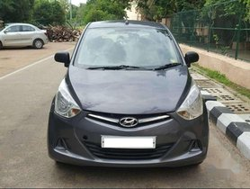 Hyundai Eon Era MT 2017 in Hyderabad