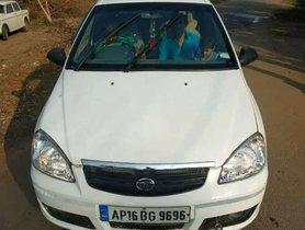 Used 2008 Tata Indica MT for sale in Eluru