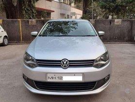 Volkswagen Vento AT 2015 in Thane