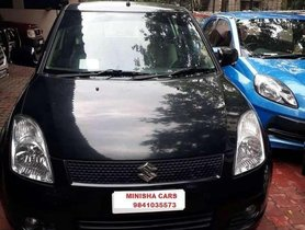 Maruti Suzuki Swift VXI 2006 MT for sale in Chennai