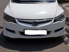 Honda Civic 2006-2010 2008 MT in Bangalore