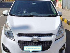 2015 Chevrolet Beat Diesel MT for sale at low price in Mumbai