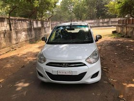 Hyundai i10 2011 Era MT for sale in Chennai
