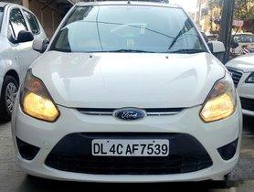 Ford Figo Petrol Titanium 2011 MT for sale in New Delhi