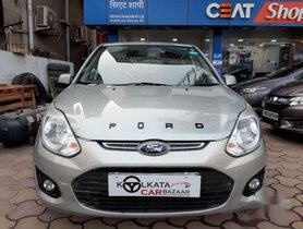 2014 Ford Figo MT for sale at low price in Howrah