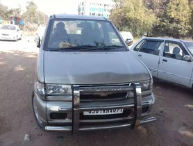 Used 2011 Chevrolet Tavera Neo MT for sale in Anand