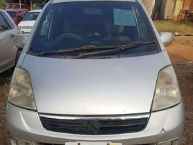 Maruti Suzuki Estilo 2007 MT for sale in Pune