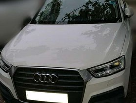 Audi TT 2018 AT for sale in Chandigarh
