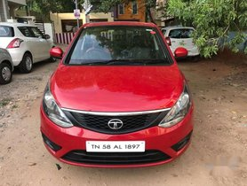 2016 Tata Bolt MT for sale at low price in Madurai