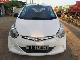 2014 Hyundai Eon D Lite MT for sale at low price in Chennai