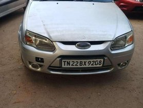 2009 Ford Ikon MT for sale at low price in Chennai