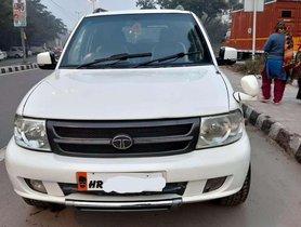 Used Tata Safari 4x2 2012 MT for sale in New Delhi