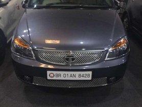Used Tata Indigo eCS LS TDI, 2009, Diesel MT for sale in Patna