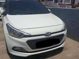 Used 2015 Hyundai i20 Asta MT for sale in Surat