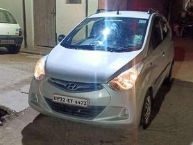 Used Hyundai Eon 2013 D Lite MT for sale in Lucknow