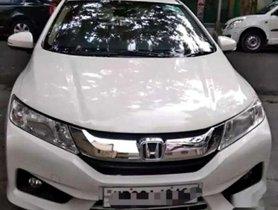 Used Honda City 1.5 V Manual Sunroof, 2015, Diesel MT for sale in Kolkata