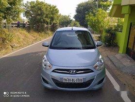 Used Hyundai i10 2011 Magna MT for sale in Chennai