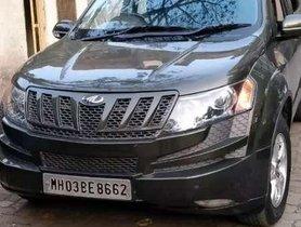 Used Mahindra XUV 500 2012 MT for sale in Mumbai