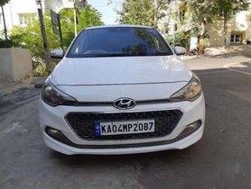 Used 2014 Hyundai i20 Asta 1.4 CRDi MT for sale in Nagar