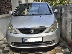 Used 2010 Tata Indica Vista MT for sale in Thiruvananthapuram