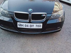 Used BMW M3 2008 MT for sale in Nashik