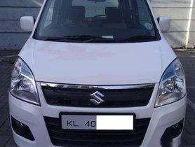 Used 2018 Maruti Suzuki Wagon MT for sale in Coimbatore