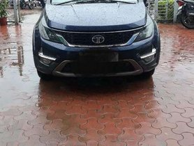 2016 Tata Hexa XT MT for sale at low price in Kota