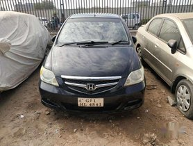 Used 2006 Honda City ZX MT for sale in Ahmedabad