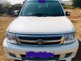 Used 2012 Tata Safari MT for sale in Pune