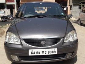 Used 2006 Tata Indica V2 MT 2001-2011 for sale in Bangalore